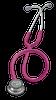 Littmann Classic III Stethoscope, Raspberry, 5648