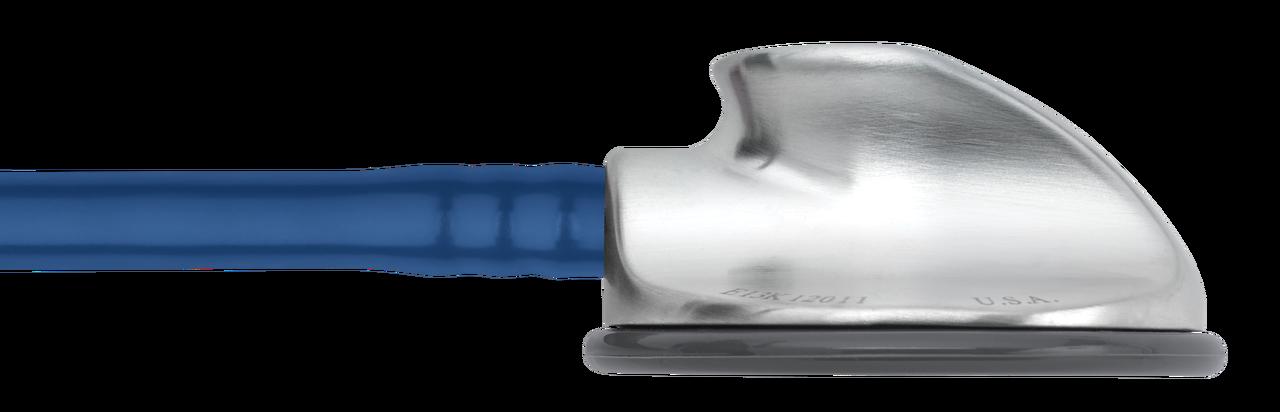 Littmann Master Classic II Stethoscope, Navy, 2147