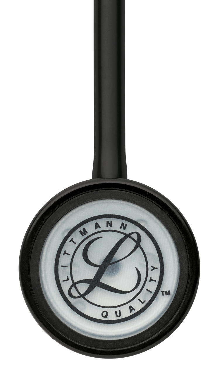 Littmann Select Stethoscope
