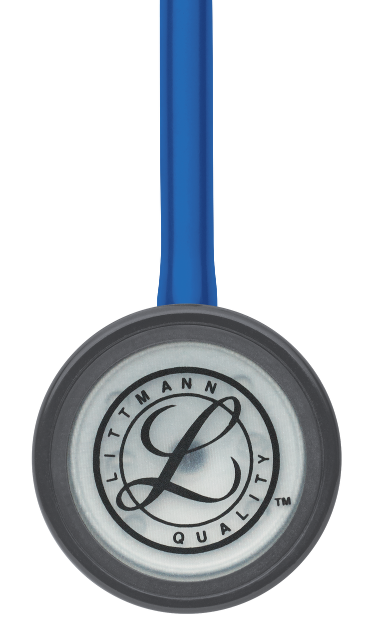 Littmann Select Stethoscope, Royal Blue, 2298
