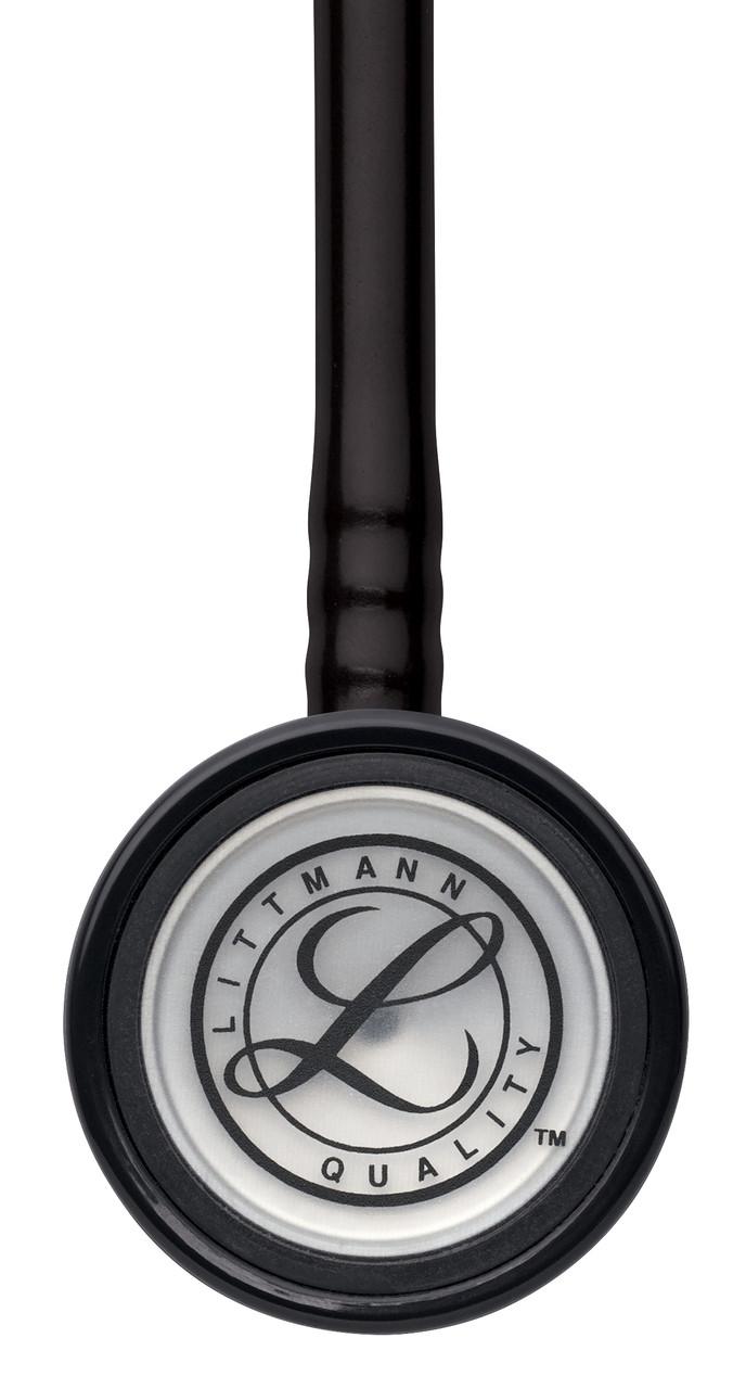 Littmann Classic II S.E. Teaching Stethoscope