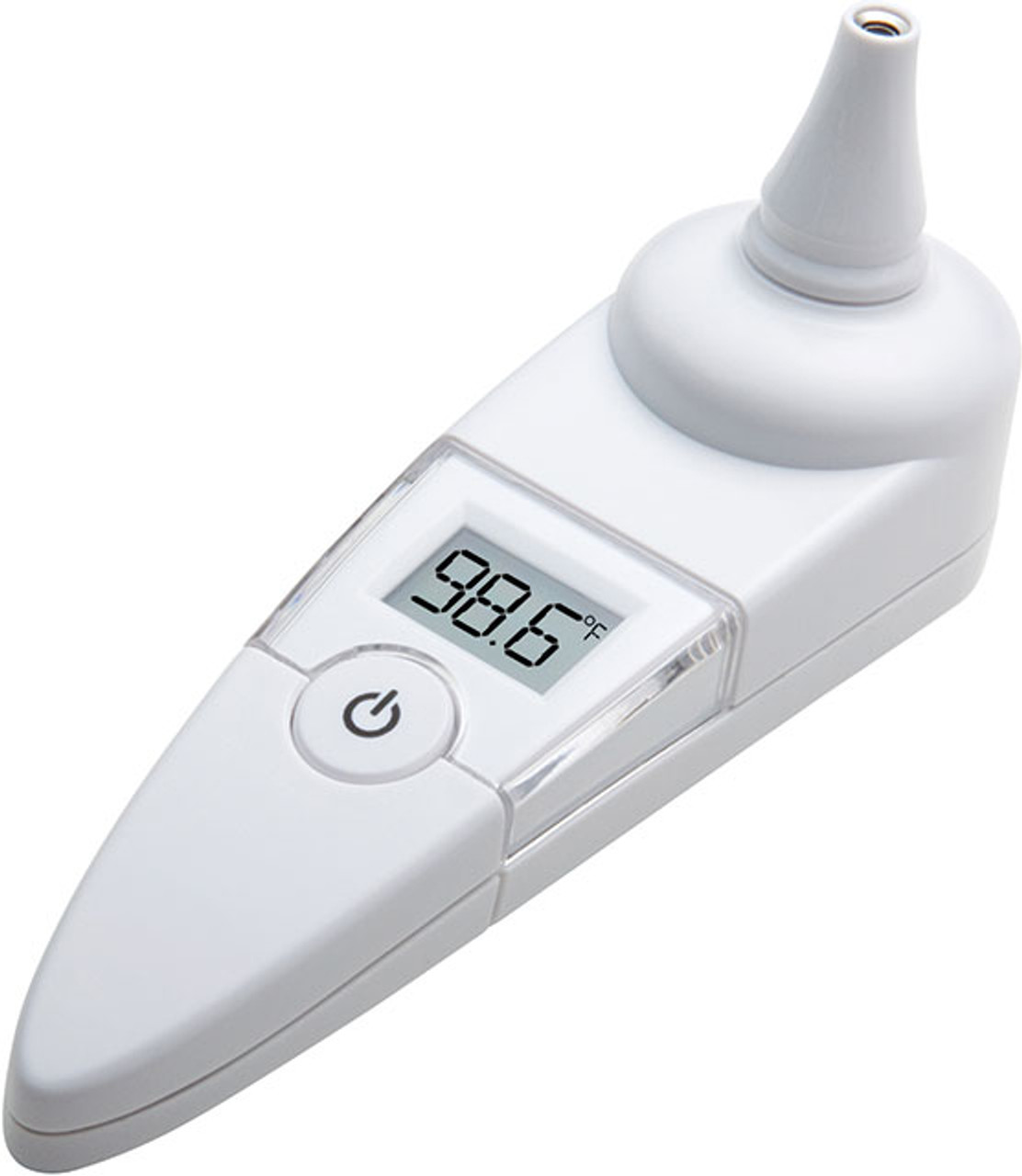 421 Adtemp Tympanic Thermometer
