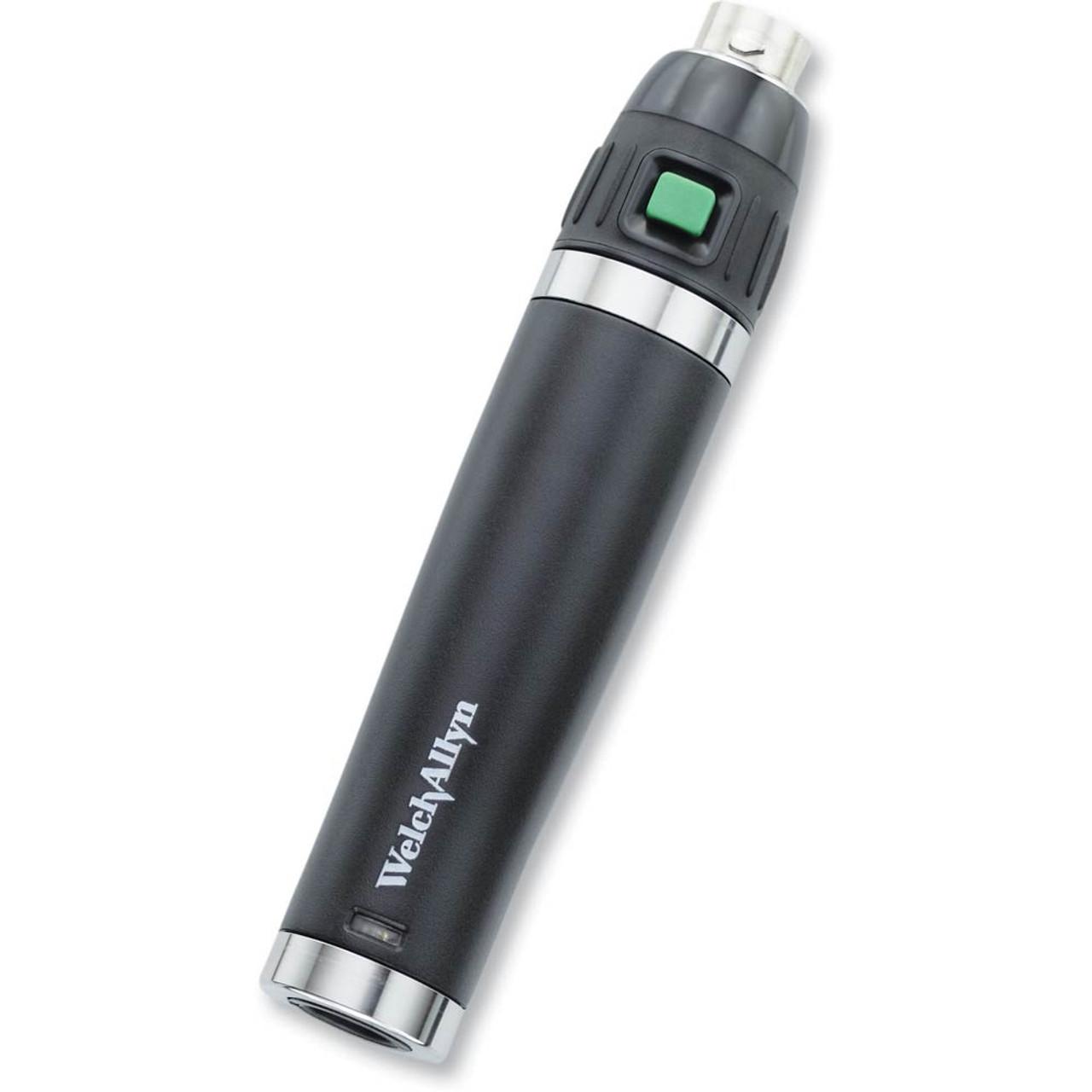 Welch Allyn 97200-MS 3.5v Diagnostic Set Smart Handle
