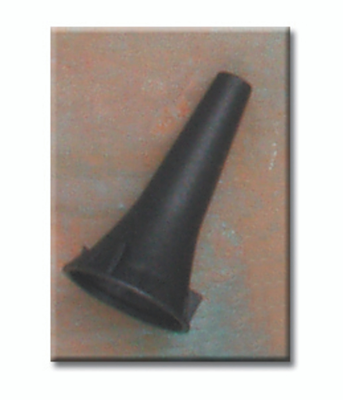 ADC 2.75mm Specula (bag of 850)