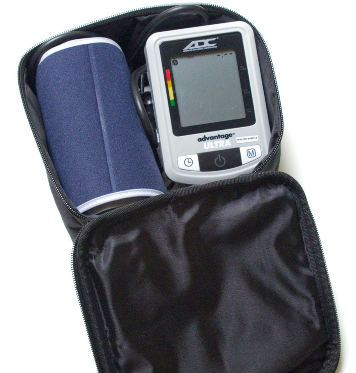 ADC 6023N Advantage Ultra Advanced BP Monitor