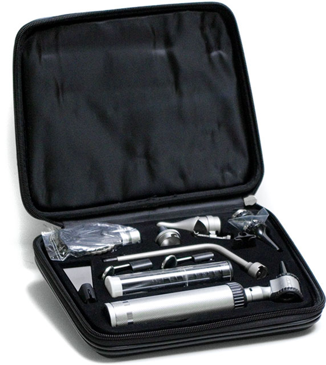 ADC 5215 Complete 2.5v Instrument Set