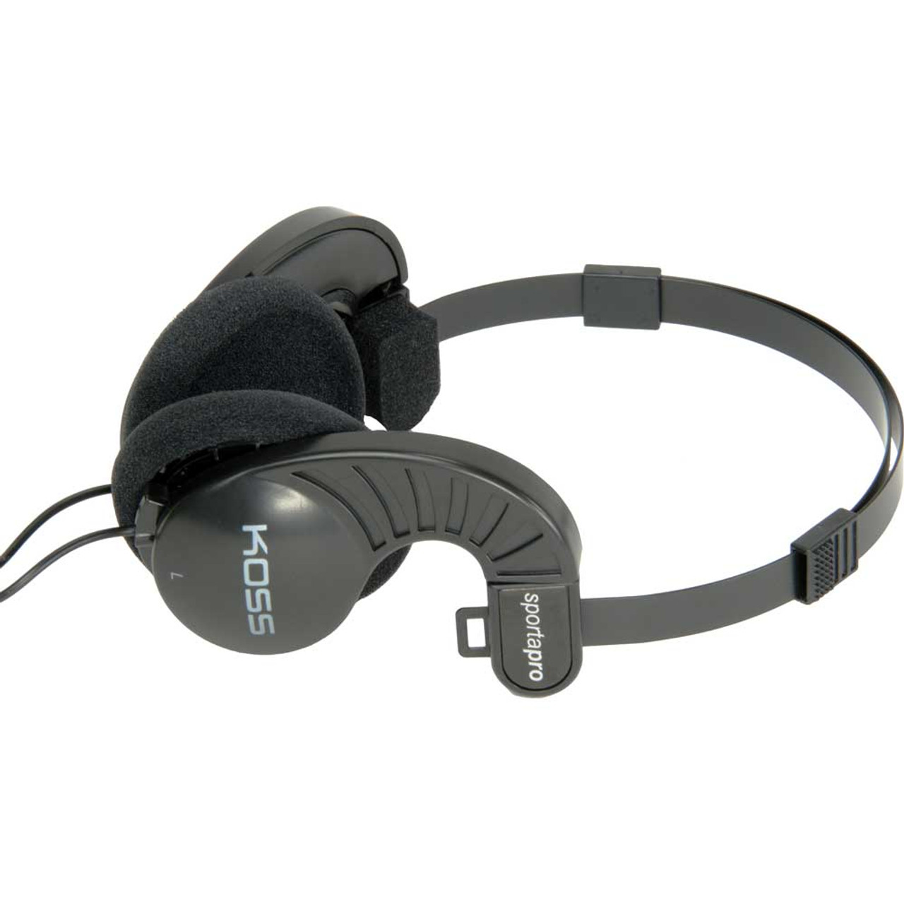 Cardionics 718-0415 E-Scope Convertible Headphones