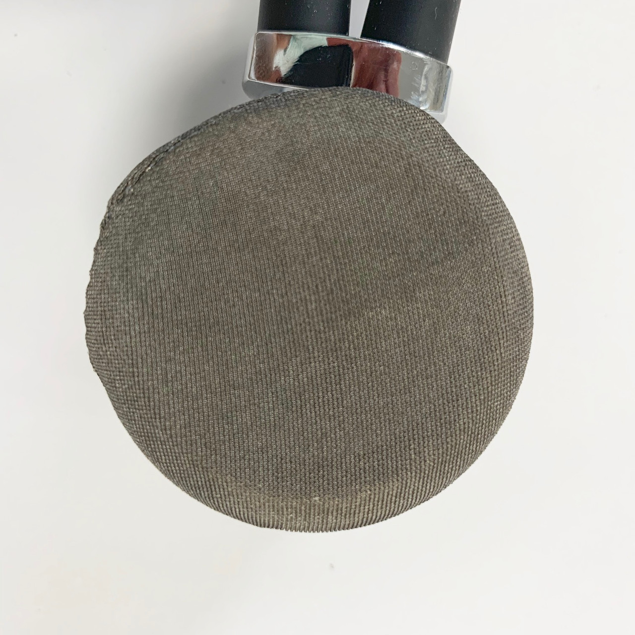 Reusable Stethoscope Cover