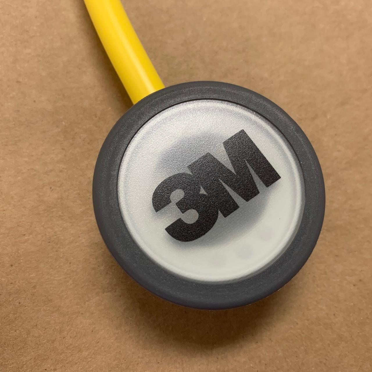 3M Single-Patient Stethoscope SPS-YA1100 100/case