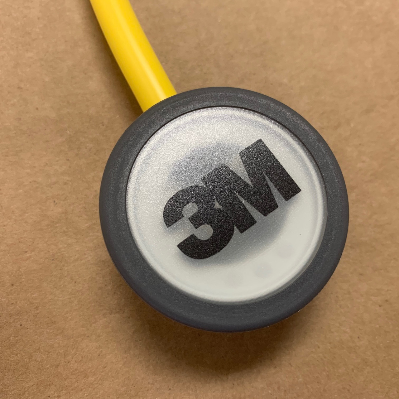 3M Single-Patient Stethoscope SPS-YA1010 40/case