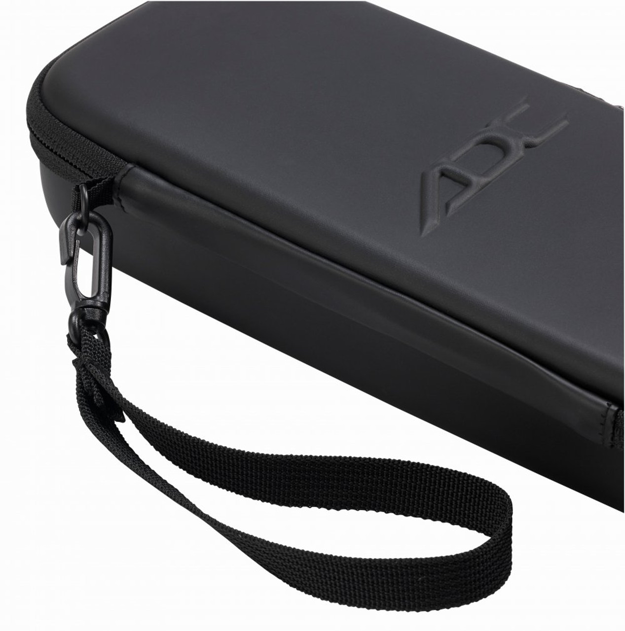 ADC MEDIC Every-Day Instrument Carry Case