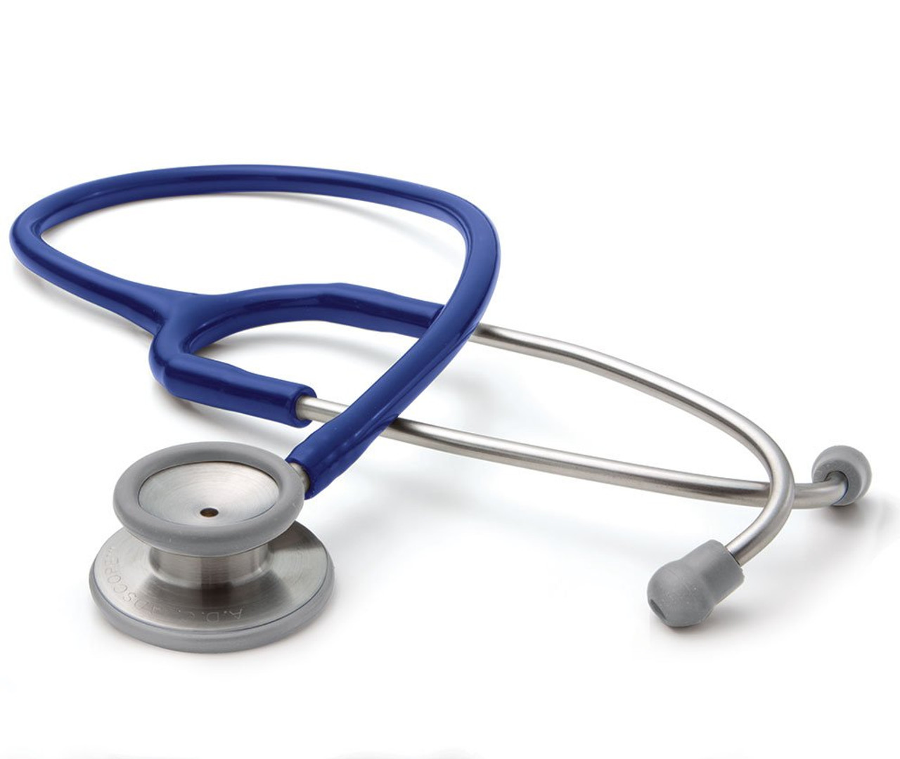 ADC 603 General Diagnostic Stethoscope, Royal Blue, 603RB