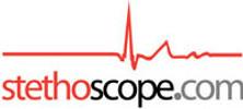 Stethoscope.com