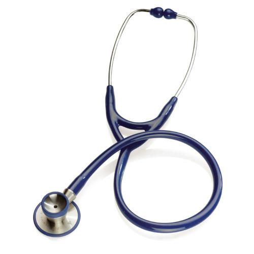 HEINE GAMMA C Stethoscope (M-000.09.931)