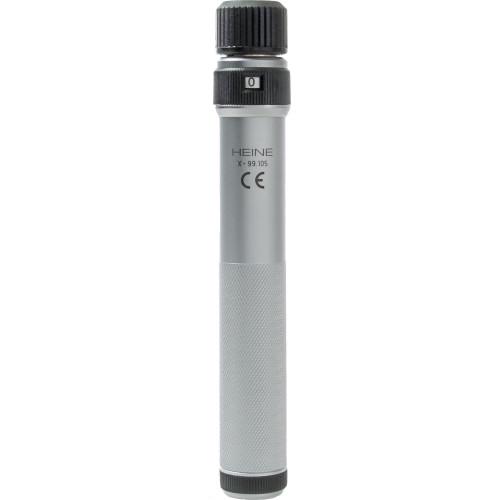 HEINE BETA SLIM AA Battery Handle (X-001.99.105TL)