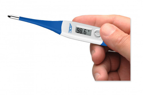ADC 415FL Flex Digital Thermometer