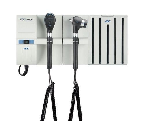 ADC Adstation™ 5610L-3 LED  Diagnostix Wall System