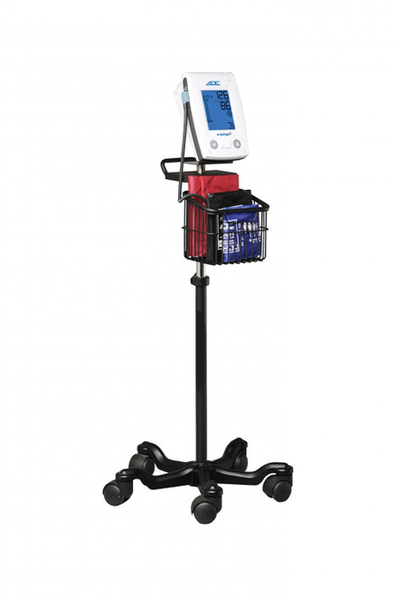 ADC 9003M Mobile Stand with Bracket