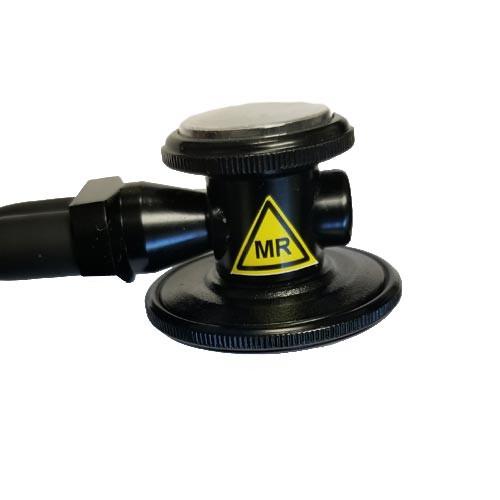 MRI Safe Magmedix Stethoscope