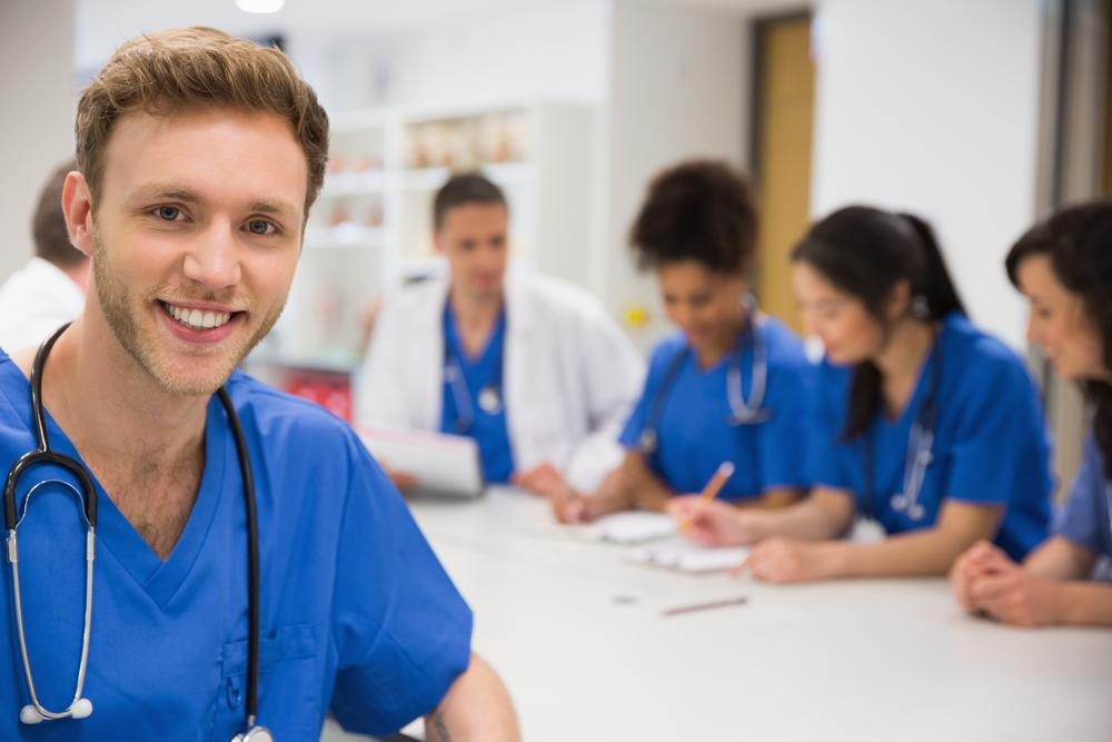 Back-to-School Must-Haves for Med Students in 2021
