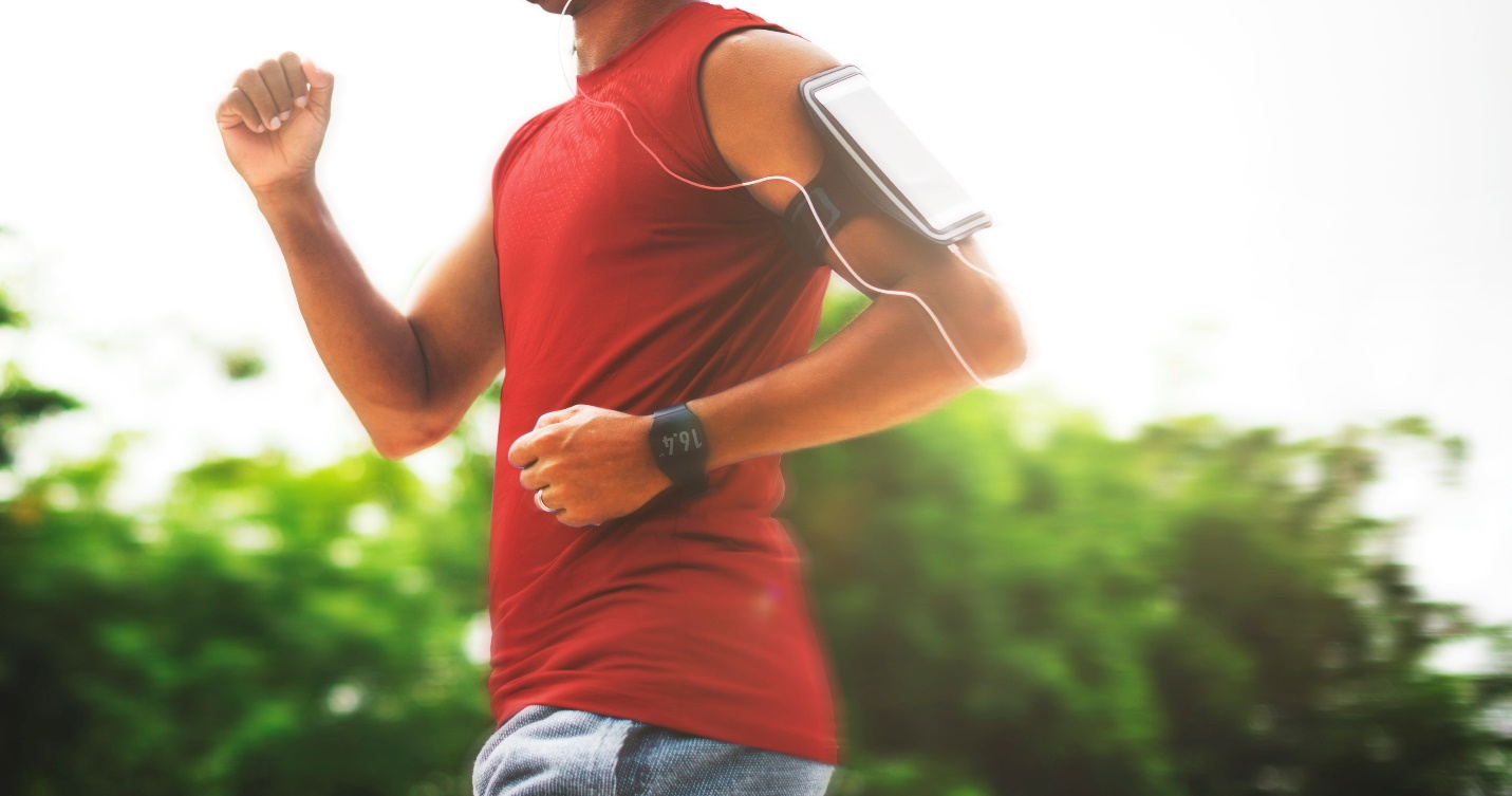 8 Reasons Cardio Still Matters