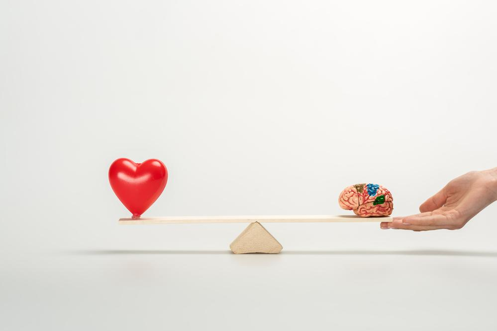 How Are Heart Health and Mental Health Connected?