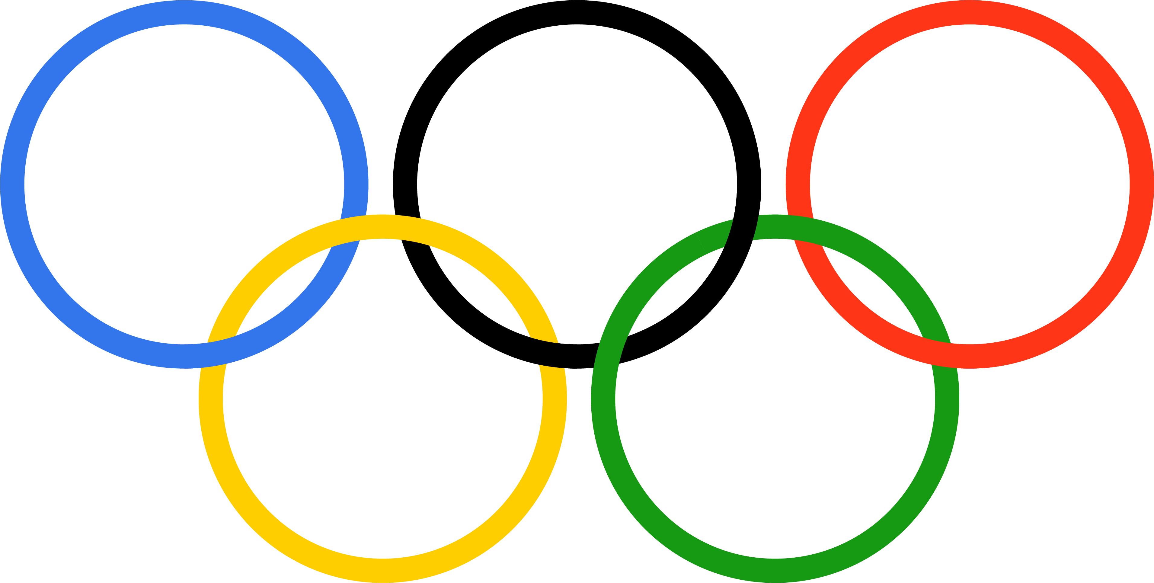 Olympic Lessons For Better Health