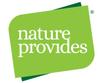 Nature Provides