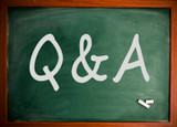 Green News Now: CBD Top 10 Q & A