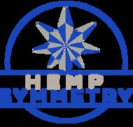 Hemp Symmetry