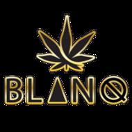 Blanq