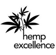 Hemp Excellence