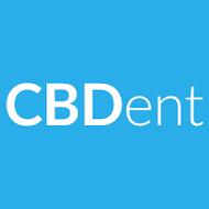CBDent