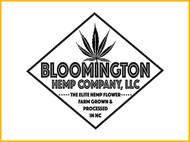 Bloomington Hemp Company