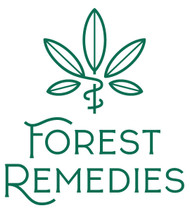 Forest Remedies