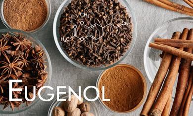 Terpene Tuesday : Eugenol