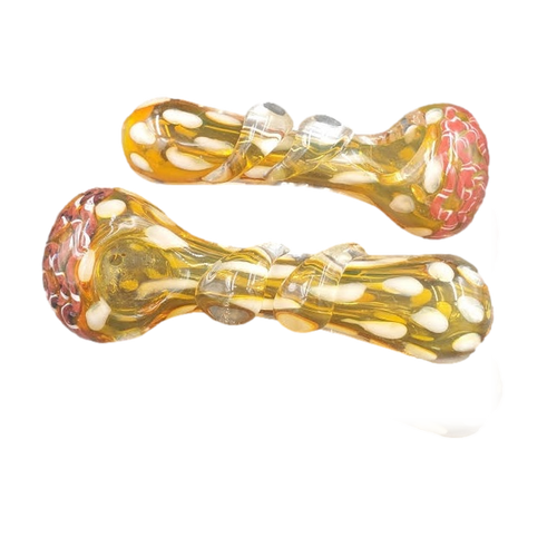 """5"""" Glass Pipe 