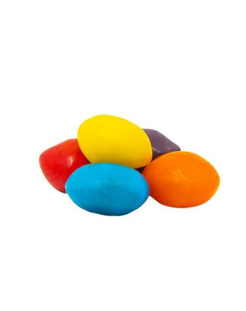 3Chi | Delta 8 | Candy Balls