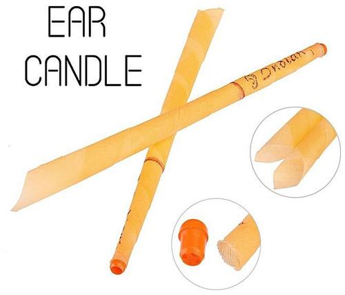 Ear Candles | 1pair