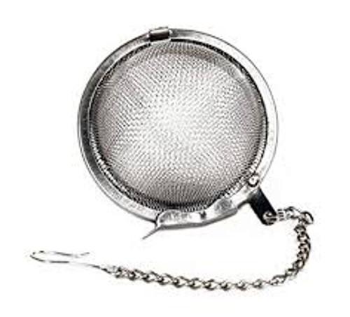 SS Tea Infuser Ball