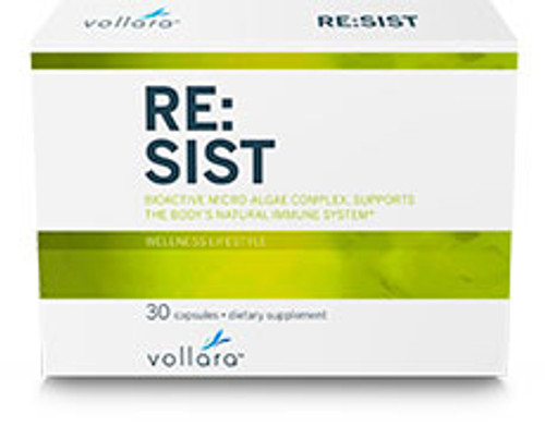 Re:Sist | Immune Support
