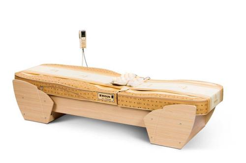 Migun Therapy Table