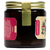 Brothers Apothecary | Renew CBD Face Cream | Rosehips, Hibiscus & Aloe CBD Cream