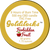 Goldilocks | CBD Candle | 500mg