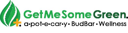 GetMeSomeGreen