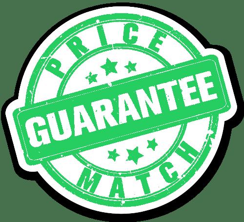 price-match-guarantee-stamp-1.png
