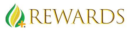 rewards-logo.png
