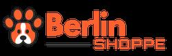 Berlin Pet Shoppe