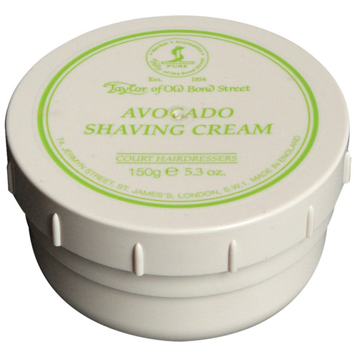 A fresh and clean fougere to soften and moisturise, leaving the skin feeling deeply nourished. A green floral fragrance with watery green and fruity top notes. The heart reveals notes of lily and cucumber, leading to a base of soft woods and musk.