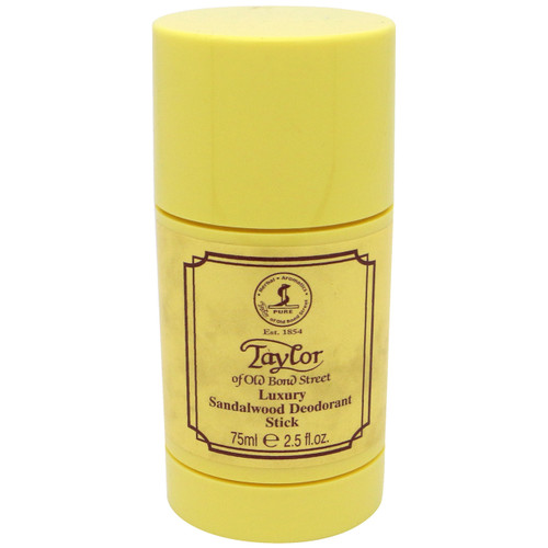 Contains essential oils of: Lemon, Thyme, Rosemary, Lavandin, Galbanum, and Patchouli.